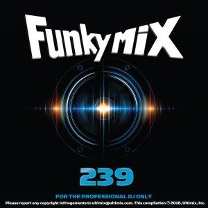 Funkymix 239