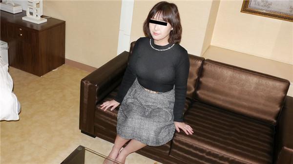 www.xfplay.com-影音av先锋在线_让看片永远陪伴