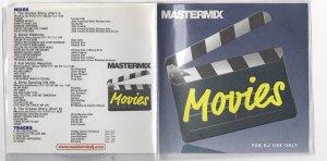 Mastermix - Movies