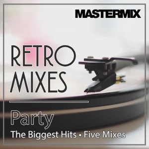 Mastermix - Retro Mixes Collection