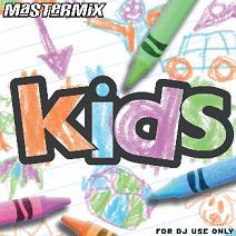 Mastermix - Kids