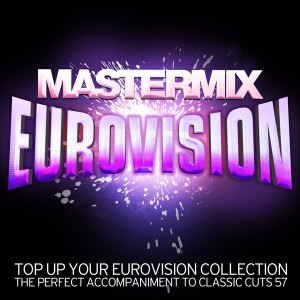 Mastermix - Eurovision 2016