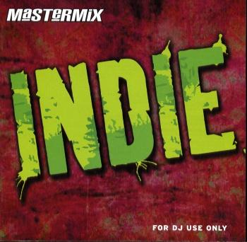 Mastermix - Indie