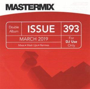 Mastermix Issue 393