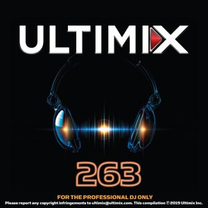 Ultimix 263
