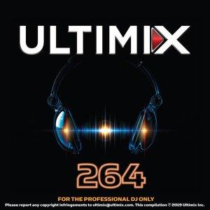 Ultimix 264
