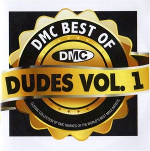 DMC - Best Of Dudes Mixes 1
