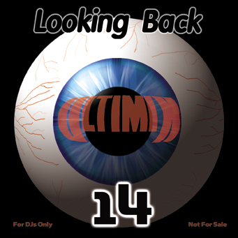 Ultimix Looking Back Collection