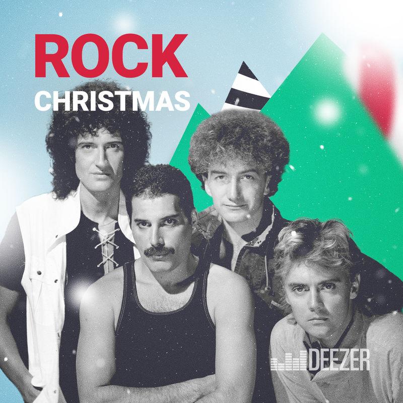 Rock Christmas (2018)
