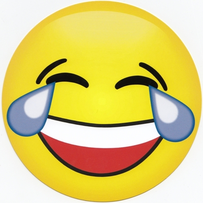 Smileys Tränen Lachend Tränen Lachender Smiley Code Facebook